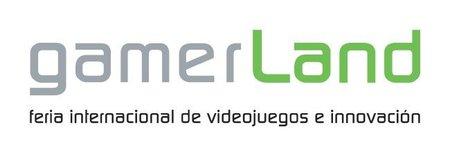 Gamerland, feria internacional de videojuegos e innovación, abre sus puertas este fin de semana