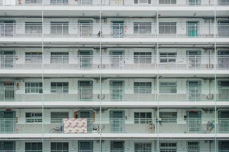 Hong Kong Puzzles Justyna Zdunczyk 8