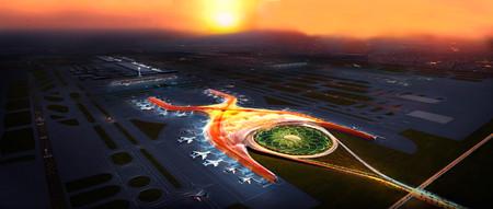 Es oficial: todo México decidirá sobre la construcción del nuevo aeropuerto internacional en CDMX: estas son las opciones