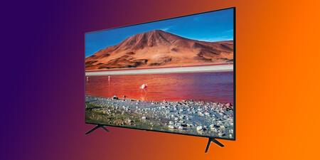 Samsung Smart Tv 55 02
