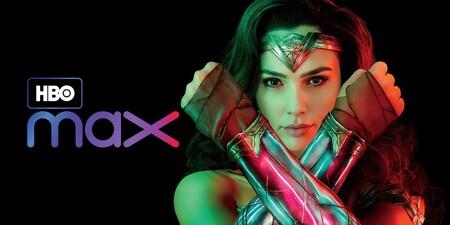 HBO Max llegará a España en otoño de 2021
