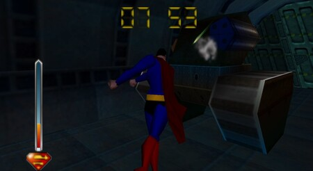 Superman64 030
