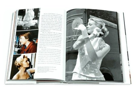 assouline-hitchcock-style-fashion-book-1.jpg