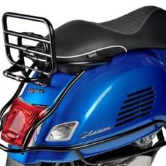 Foto 5 de 7 de la galería accesorios-vespa en Motorpasion Moto