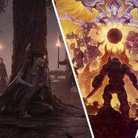 Estas son las 20 compañías con los mejores videojuegos de 2020, según Metacritic