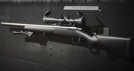 Las mejores armas de Black Ops Cold War: tier list de rifles francotirador con estadísticas