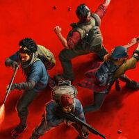 Back 4 Blood, lo nuevo de los creadores de Left 4 Dead, nos hará esperar sus oleadas zombis hasta el próximo octubre