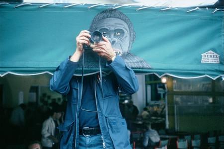 Festival PhotoEspaña 2018: la edición más igualitaria de la mano de Cristina de Middel