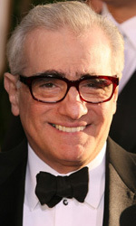 Martin Scorsese se une a Pacino y De Niro en 'Righteous Kill'