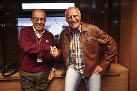 MotoGP aterriza en Austria de la mano de Red Bull