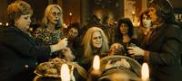 'Las brujas de Zugarramurdi', locura y exceso