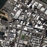 Tejados blancos: la forma más sencilla de reducir hasta 2º C el calor en las ciudades