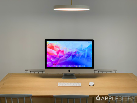 Imac 2019 Analisis Applesfera 32
