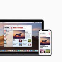 Apple se prepara para lanzar su propio servicio de revistas por suscripción