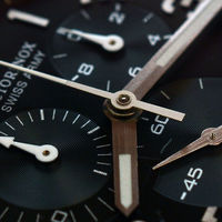 La flexibilidad horaria en entradas y salidas, la medida estrella para conciliar