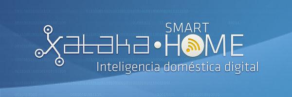 Xataka Smart Home, tecnología relacionada con el hogar