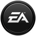 De cena con EA