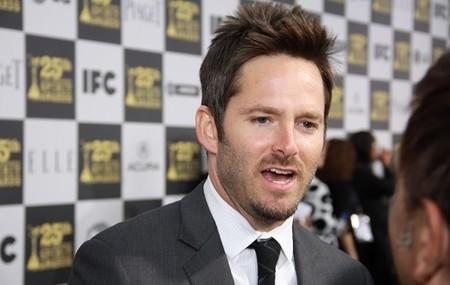 Scott Cooper sustituye a Ben Affleck al frente de 'Apocalipsis'