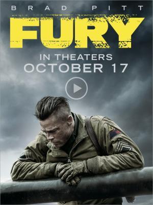 fury-2.jpg