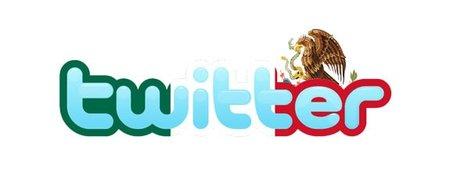 En México hay más de 10 millones de usuarios en Twitter