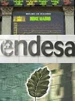 Acciona & Endesa: peligra el buen gobierno