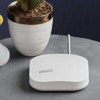 Amazon actualiza los router mesh de Eero: ahora se puede realizar el registro usando la cuenta de Amazon