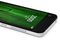 Si no tienes suficiente con los nuevos Xiaomi, también hay un Mi3 en el horizonte