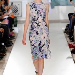 Foto 13 de 31 de la galería erdem-primavera-verano-2012 en Trendencias