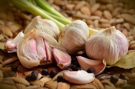 Tips de cocina: como guardar correctamente los ajos para que conserven mejor su sabor