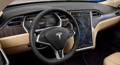 Apple tiene un proyecto de coche eléctrico en marcha según el WSJ