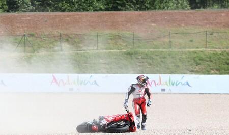 Jorge Martin Alemania Motogp 2021