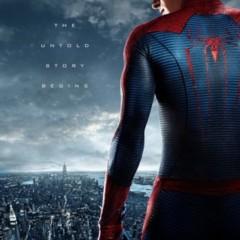 Foto 10 de 14 de la galería the-amazing-spider-man-ultimos-carteles en Espinof