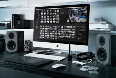 DaVinci Resolve 11, Blackmagic anuncia su nueva versión durante el NAB