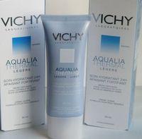 Aqualia Ligera, una hidratante ideal para el verano