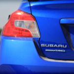 ¿Sabes cuál es el mayor fabricante del mundo de coches con tracción a las 4 ruedas?