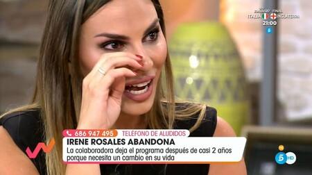 Irene Rosales 1626027081