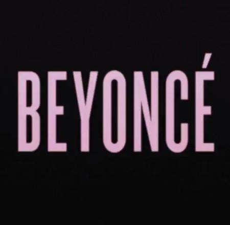 Beyoncé saca disco por sorpresa, que en enero cuelga cartel de 'vacaciones'