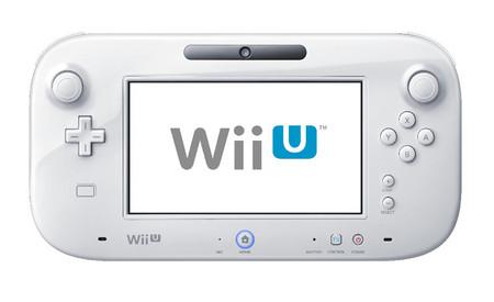 El día cuando logran usar el GamePad del Wii U para visualizar y controlar juegos de PC