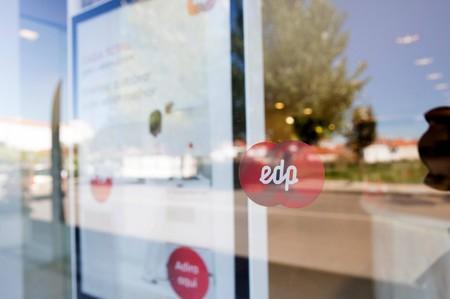 La energética EDP sufre un ciberataque: los atacantes piden un rescate de 10 millones según un medio portugués