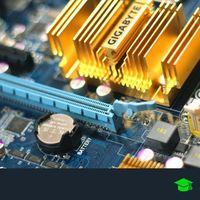 PCI Express o PCIe: qué es, para qué sirve y qué tipos y versiones hay