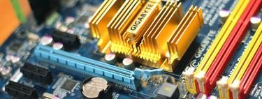 PCI Express: qué es, para qué sirve y qué tipos y versiones hay