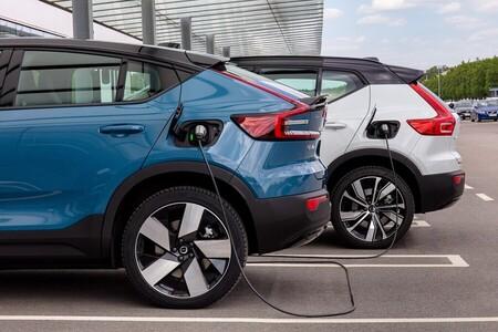 Ya puedes consultar los descuentos que se aplican a cada coche eléctrico en el Plan MOVES III con esta herramienta online
