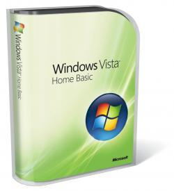 Microsoft reduce el precio de Windows Vista
