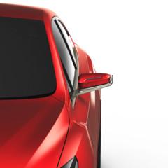 Foto 5 de 20 de la galería subaru-impreza-sedan-concept en Motorpasión