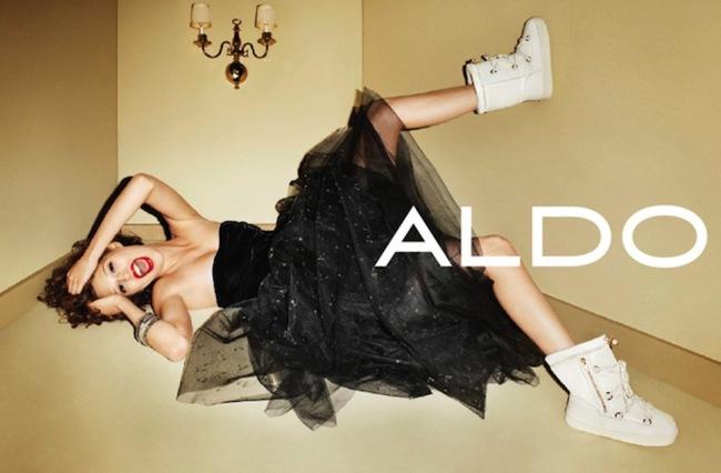 ald_01