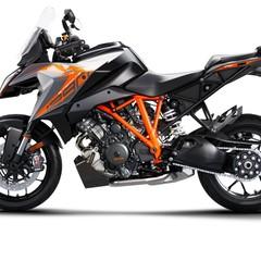 Foto 10 de 32 de la galería ktm-1290-super-duke-gt-2019-1 en Motorpasion Moto