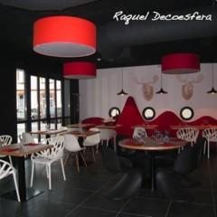 Foto 3 de 7 de la galería hotel-lechappee-belle en Decoesfera