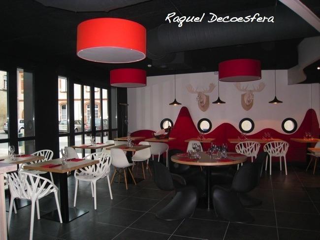Foto de Hotel L'Echappée Belle (3/7)