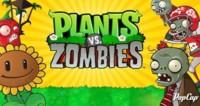 Plants vs. Zombies 2: 'It's About Time' llega en verano