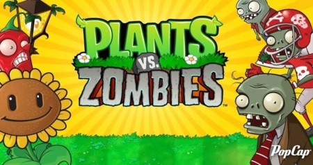 Plants vs. Zombies 2: 'It's About Time' llega en verano